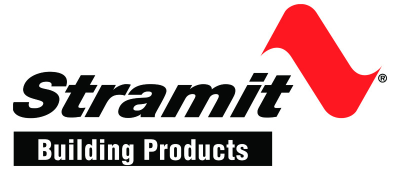 WDCi helps Stramit Building Supplies