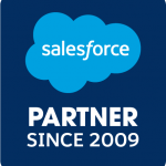 Salesforce_Partner_Badge_Since_2009_RGB